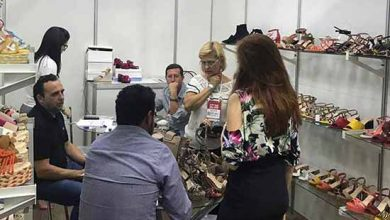 SC Trade Show 2 390x220 - Rodada de negócios no setor calçadista conta com projetos desenvolvidos pelo Sebrae/SC