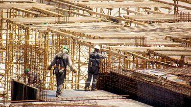 SINAPI home HelenaPontes 390x220 - Sul teve a maior alta nos custos da construção civil em março