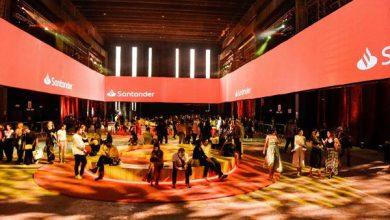 SPFW 390x220 - São Paulo Fashion Week inicia sua 47ª edição