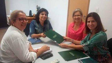 Secretaria de Direitos Humanos de São Leopoldo 390x220 - Projeto Social de Educação em Direitos
