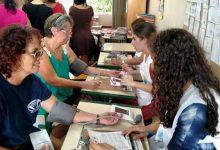 """Sesc Cidadão do Bem 220x150 - """"Sesc Cidadão do Bem"""" leva serviços básicos gratuitos para 14 cidades catarinenses, no sábado (13/04)"""