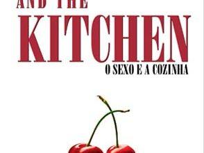 """Sex and the Kitchen 294x220 - Livro """"Sex and the Kitchen"""" é tema de evento gastronômico em Gramado"""