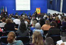 Site 5 220x150 - SDS promove encontro de Educação Permanente