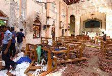 Sri Lanka 220x150 - Estado Islâmico reivindica autoria de atentados no Sri Lanka