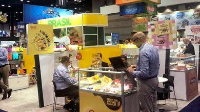 Sweets and Snacks Expo 390x220 - Empresas brasileiras apresentam novidades na Sweets and Snacks Expo