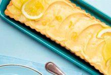Torta de Brigadeiro de Limão Siciliano 220x150 - Torta de Brigadeiro de Limão-Siciliano