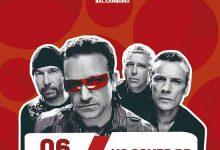 U2 Cover 220x150 - Vintage Cult e U2 Cover PR no palco do Didge BC neste fim de semana