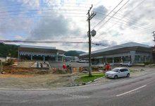 Vale Auto Shopping Itajaí 3 220x150 - Vale Auto Shopping Itajaí entra na reta final das obras