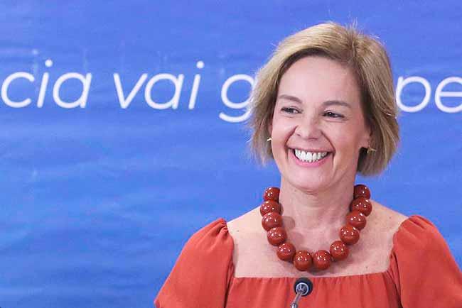 Vandete Pereira Lima - Prêmio Professores do Brasil está com inscrições abertas