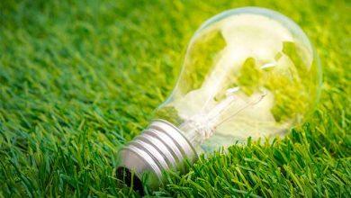 Virada Sustentável Entrepreneurship 390x220 - Empreendedorismo sustentável na Unisinos