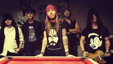Revista News Welcome-to-Guns-390x220 Especial Guns N' Roses invade o palco do Didge BC nesta sexta-feira