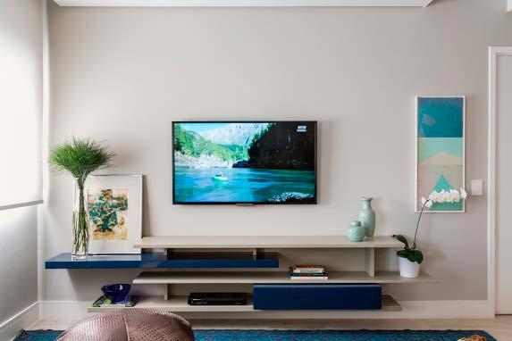 arquiteta Ana Yoshida para decorar com cores 2 - Arquiteta dá dicas para decorar com cores