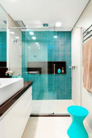 arquiteta Ana Yoshida para decorar com cores 311x468 - Arquiteta dá dicas para decorar com cores
