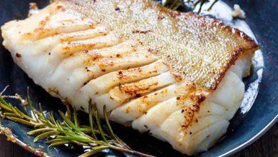 Photo of Você sabe identificar o verdadeiro bacalhau?