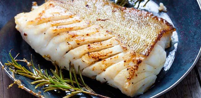 bacalhau - Você sabe identificar o verdadeiro bacalhau?