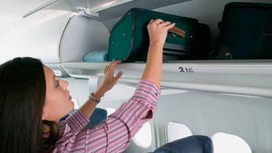 Photo of Franquia de bagagem pode prejudicar setor aéreo