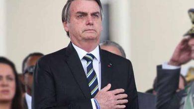 bolsonaro 1 390x220 - Bolsonaro está na lista dos 100 mais influentes da revista Time