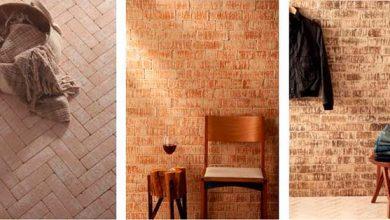 brick 390x220 - Arquitetas ensinam como incluir os bricks na decoração