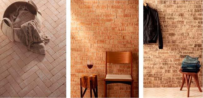 brick - Arquitetas ensinam como incluir os bricks na decoração