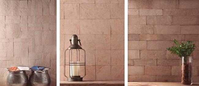 brick1 - Arquitetas ensinam como incluir os bricks na decoração