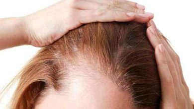 Photo of Afinamento dos cabelos: o que você deve fazer