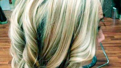 cabcor 390x220 - Colorimetria ajuda a escolher tom de cabelo para o tipo de pele