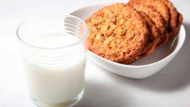 cafemanha 390x220 - A importância de uma escolha consciente e os hábitos alimentares