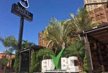 calourada na Shed com festa open bar 1 220x150 - Uniavan promove calourada na Shed com festa open bar nesta sexta-feira