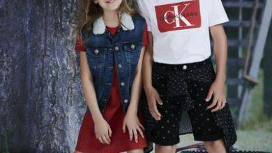 calvinkleinkids 8381  1  web  390x220 - Calvin Klein Kids - Inverno 2019