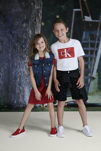 calvinkleinkids 8381  1  web  - Calvin Klein Kids - Inverno 2019