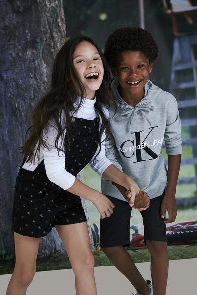 calvinkleinkids 8495 web  - Calvin Klein Kids - Inverno 2019