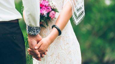 Photo of Dicas de como juntar dinheiro para casar