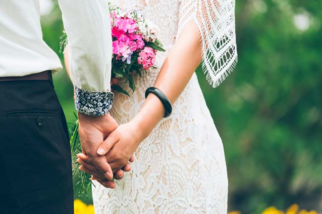 castom - Dicas de como juntar dinheiro para casar