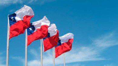 Photo of Comitiva gaúcha vai ao Chile em busca de negócios