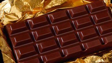 choc55 390x220 - Google aponta que brasileiro vai optar por barras de chocolate nesta Páscoa