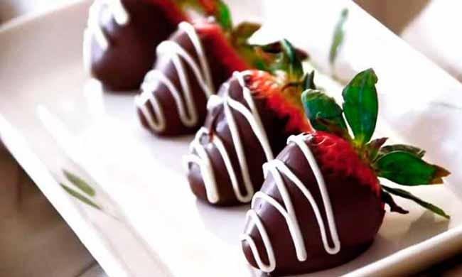 chocmor - Consumo saudável de chocolate nesta Páscoa