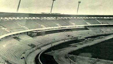 construção do estádio Beira Rio Internacional 390x220 - Beira-Rio, um sonho Gigante