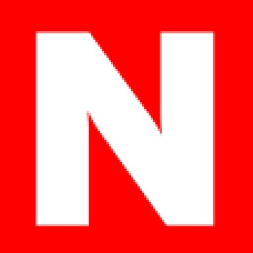 Lançamento do fomento de Registro de Touros Devon - Revista News