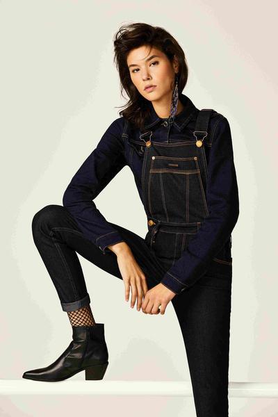 damyller661 - Damyller sugere composições em jeans