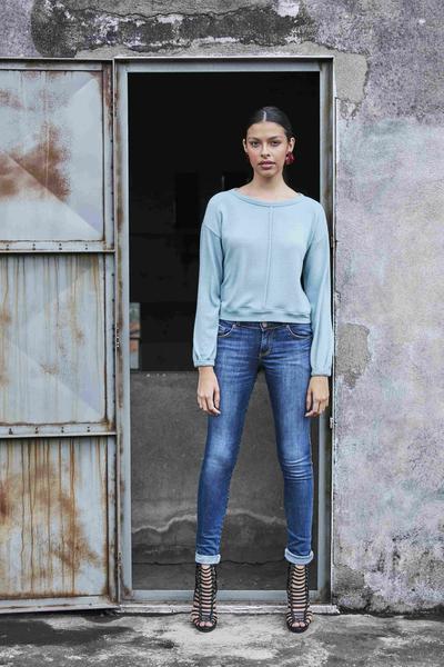 damyller662 - Damyller sugere composições em jeans