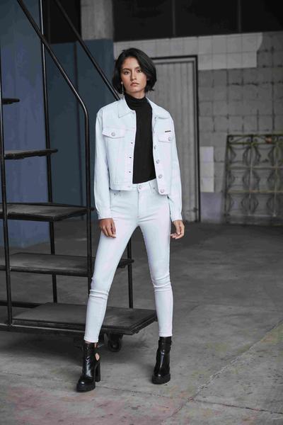 damyller6633 - Damyller sugere composições em jeans