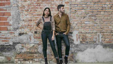 damyller668 390x220 - Damyller sugere composições em jeans
