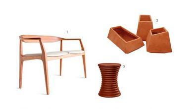 decout5 390x220 - Sugestões de decoração outonal