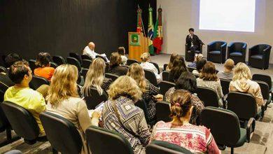 Photo of Canoas terá ambulatório para diagnóstico precoce do autismo