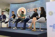 empreendedo 2 220x150 - Programa Capital Empreendedor é lançado em Florianópolis