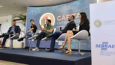 empreendedo 2 390x220 - Programa Capital Empreendedor é lançado em Florianópolis