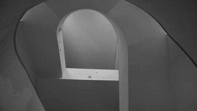 escada cristiano mascaro 46720925094 o 390x220 - Individual de Cristiano Mascaro na Cidade Matarazzo em abril