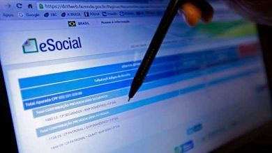 esocial 390x220 - Empresas do Simples têm até amanhã para inscrever empregado no eSocial
