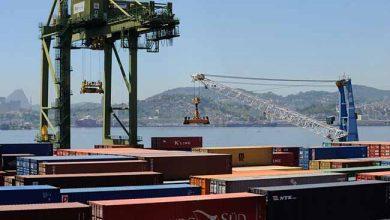 expor 390x220 - Mercosul e União Europeia fazem acordo de livre comércio