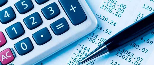 financ - Mercado reduz projeção de crescimento da economia para 1,89%
